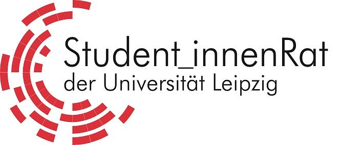 StuRa Uni Leipzig
