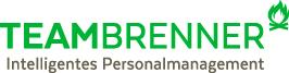 Team Brenner